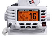 gx1600-vhf-radio-explorer-white