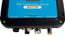 aist120-ais-transceiver