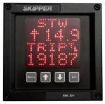 skipper-eml224-compact