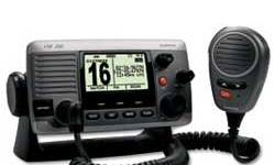 vhf-200i-international-black