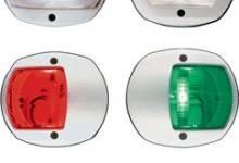 170-series-led-navigation-lights-white-stern-12v