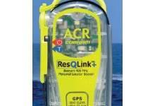 2881-resqlink-plus-plb375