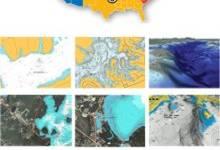 37637-hotmaps-platinum-multi-dimensional-3d-lake-maps