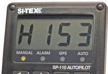 sp110vf-1-autopilot-with-virtual-feedback-and-no-drive-unit-a