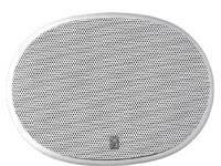 ma-6900-speakers