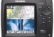 408950-1-fishfinder-598ci-hd-si-combo