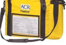2273-acr-rapidditch-153-express-bag-bouyant-abandon-ship-survival-g