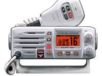 gx1150-eclipse-vhf-radio-white