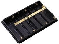 fba-25-battery-tray