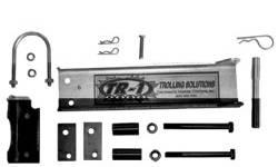 bracket-kit-honda-8-20-hppn-120-1070-00