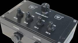 m-rim-multi-radio-input-module