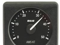 aws-0-50kt-analog-display-apparent-wind-speed