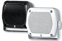 ma840-performance-box-speakers