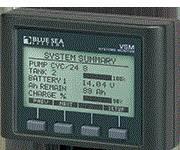 vessel-systems-monitor-vsm-422