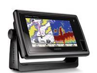 gpsmap-741xs-chartplotter-sonar
