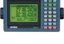gps-90-18-channel-gps-satellite-waas-receiver