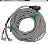 15m-signal-cable-000-152-867