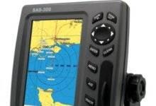 sas-300-class-b-ais-transceiver-w-6-5-tft-disp