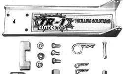 cylinder-kit-pn-120-1040-00