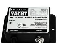 ais100-usb-ais-receiver
