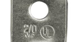 ancor-6awg-3-8-lug-tinned-copper-25-pack-6912