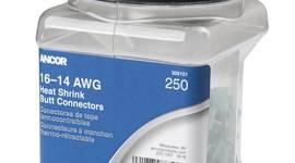 ancor-16-14-butt-connector-heat-shrink-blue-250-pack-jar-6865