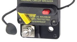 blue-sea-285-series-120-amp-circuit-breaker-surface-mount-6937