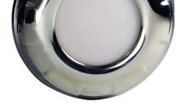 lumitec-aurora-dome-light-white-led-stainless-finish-12v-6872