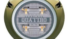 lumitec-quattro-dual-color-blue-white-surface-mount-bronze-housing-12-24vdc-6929