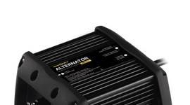 minn-kota-mk1-dc-alternator-charger-1-bank-10-amp-6976