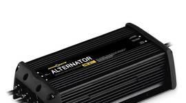 minn-kota-mk3-dc-alternator-charger-3-bank-30-amp-6977