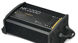minn-kota-mk220d-digital-charger-2-bank-10-amps-6980