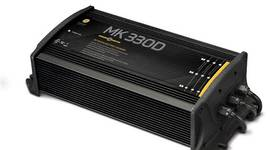 minn-kota-mk330d-digital-charger-3-bank-10-amps-6982