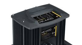 minn-kota-mk440d-digital-charger-4-bank-10-amps-6983