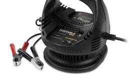 minn-kota-mk105pd-portable-charger-1-bank-5-amp-6985