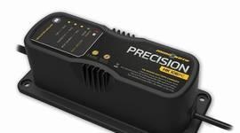 minn-kota-mk106pc-precision-charger-1-bank-6amps-6930