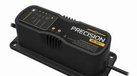 minn-kota-mk110pc-precision-charger-1-bank-10-amps-6986