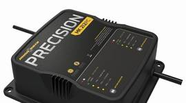 minn-kota-mk212pc-precision-charger-2-bank-6-amps-6987