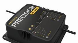 minn-kota-mk220pc-precision-charger-2-bank-10-amps-6988