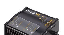 minn-kota-mk230pc-precision-charger-2-bank-15-amps-6989