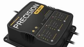 minn-kota-mk318pc-precision-charger-3-bank-6-amps-6990