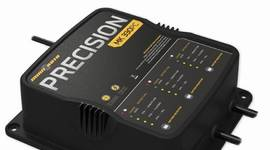 minn-kota-mk330pc-precision-charger-3-bank-10-amps-6991