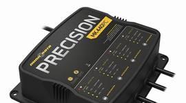 minn-kota-mk440pc-precision-charger-4-bank-10-amps-6993
