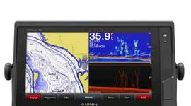 gpsmap-942xs-clearvue-and-traditional-chirp-sonar