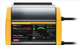 promariner-prosport-hd-6-gen4-6-amp-battery-charger-12v-1-bank-120v-input-7001