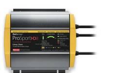 promariner-prosport-hd-8-gen4-8-amp-battery-charger-12-24v-2-bank-120v-input-7002