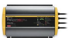 promariner-prosport-hd-20-gen4-20-amp-battery-charger-12-24-36v-3-bank-120v-input-6920