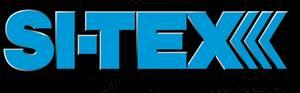 sitex-logo.png