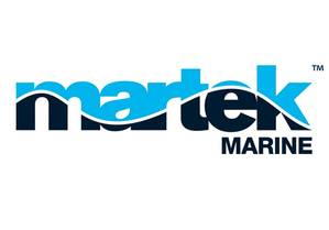 Martek-Marine-Release-New-Gas-Monitoring-System-UK.jpg