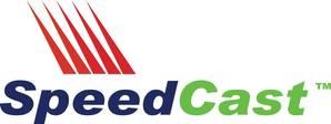 Speedcast.logo.jpg